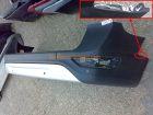 Bumper volvo-xc70 NR: 14974EXP