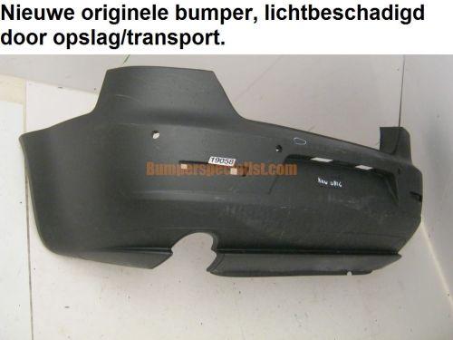 Bumper alfa-romeo-159 NR: 19058